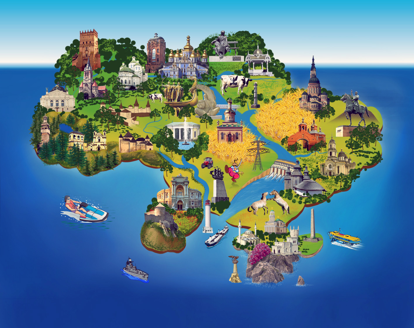 detailed-tourist-map-image-of-ukraine