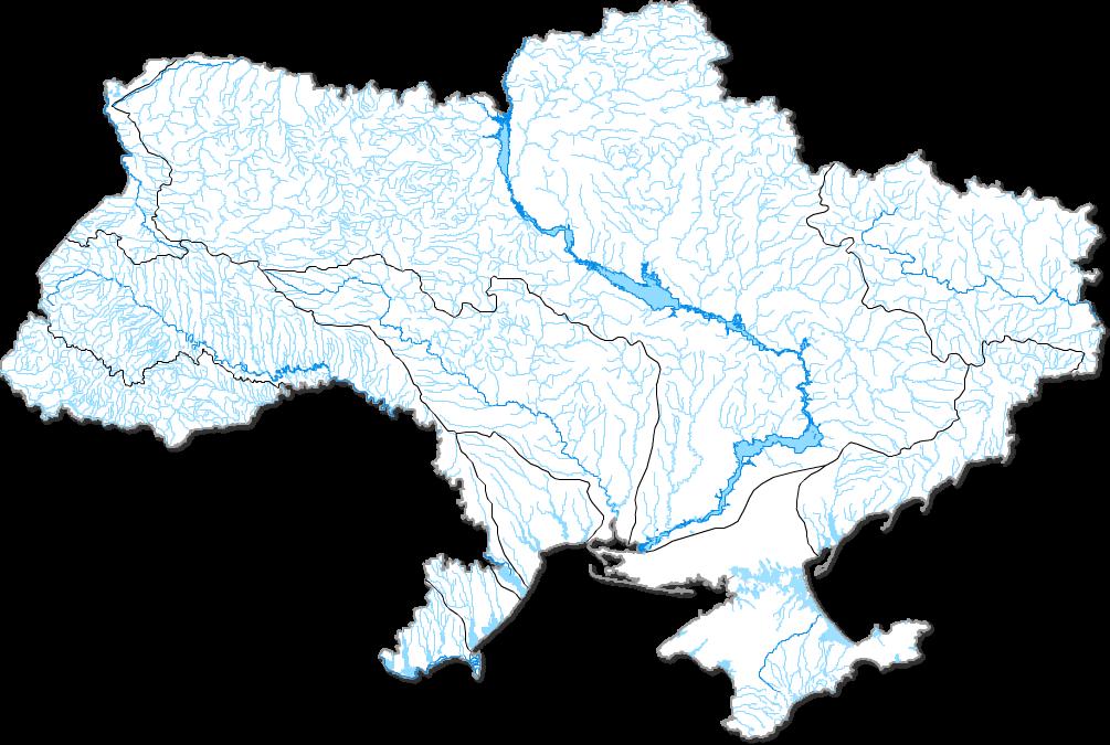 rivers1-0001