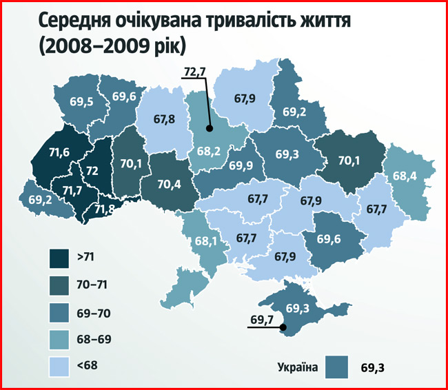 ukr_tijden_181