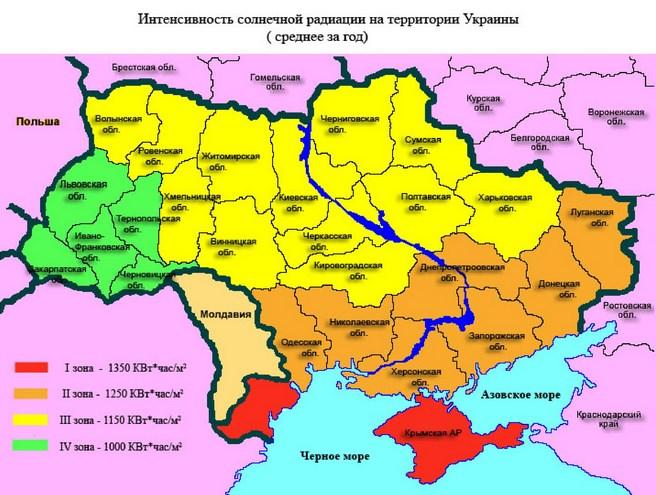 ukraine-solar-power-map