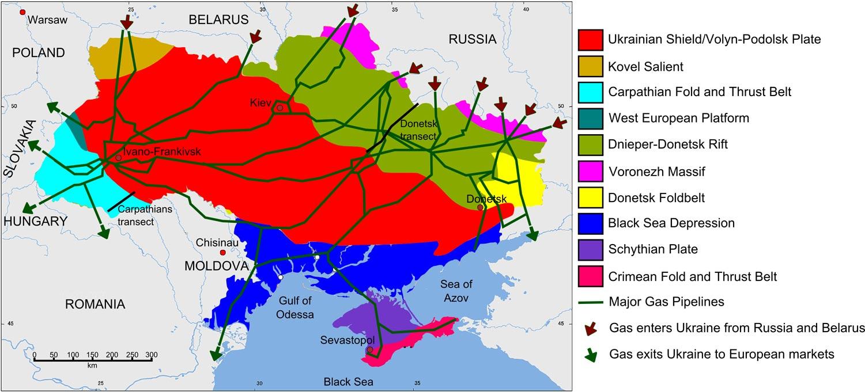 ukraine_geology_map_combo